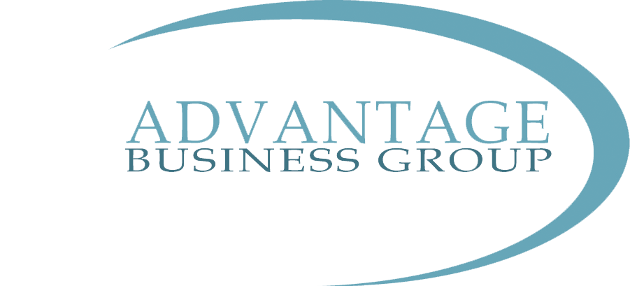 Advantage Business Group