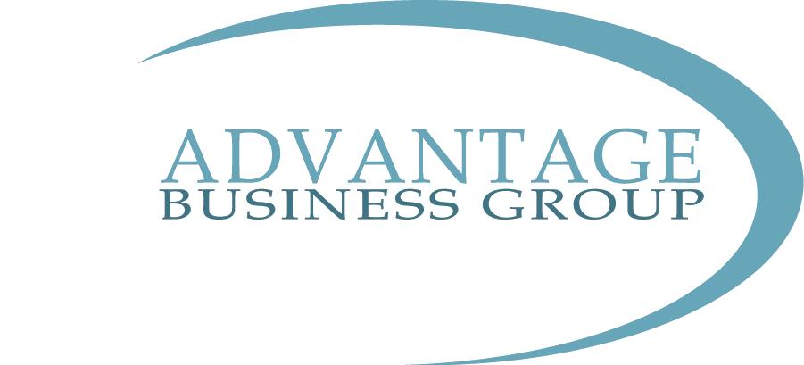 Advantage Business Group